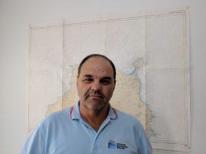 Gustavo Navarro, Presidente de ANAVRE