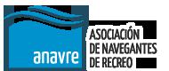 logo_anavre