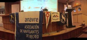 Semana Profesional Náutica Canaria