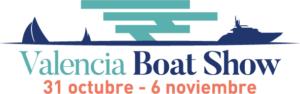 valencia-boat-s2016