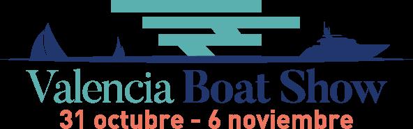 Anavre Y Valencia Boat Show 2016 Firman Un Acuerdo De Colaboración