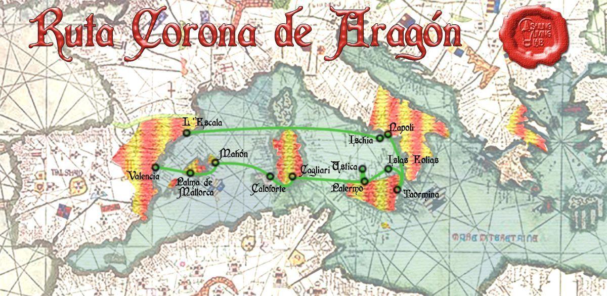 ruta-mediterranea-_-ruta-corona-de-aragon_mapa-mediterraneo