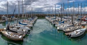 mantenimiento-de-embarcaciones
