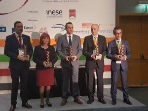 Premios_Gema