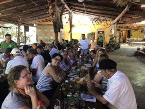 puerto-deportivo-puerto-rico-comida