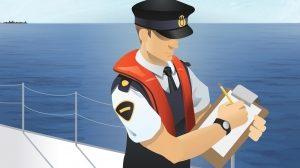 Especial normativa equipos de seguridad en embarcaciones de recreo