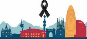 soporte victimas atentado terrorista