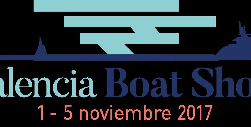 Salón Náutico de Valencia, Valencia Boat Show