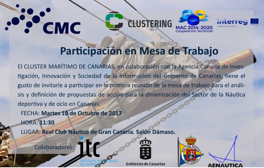 cluster-maritimo-de-canarias-Invitacion-nautica