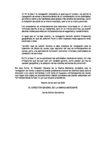 ACTIVIDADES NÁUTICAS FASE II CONFINAMIENTO